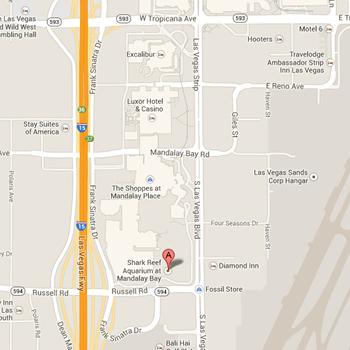 Delano Las Vegas Property Map  Free Home Design Ideas Images